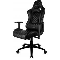 Кресло геймерское ThunderX3 TGC12-B