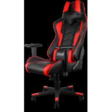 Кресло геймерское ThunderX3 TGC22-BR