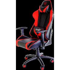 Кресло геймерское ThunderX3 TGC15-BR