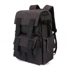 Рюкзак Tigernu T-X6008, серый