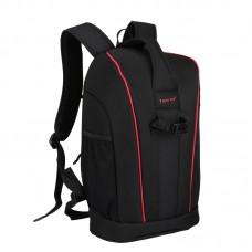 Рюкзак Tigernu T-X6006, черный