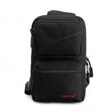 Рюкзак Tigernu T-S8050, черный