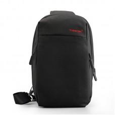 Рюкзак Tigernu T-S8038, черный