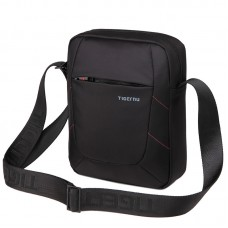 Рюкзак Tigernu T-L5108, черный
