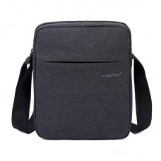 Рюкзак Tigernu T-L5102, черный