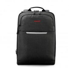 Рюкзак Tigernu T-B3305, черный