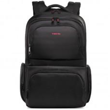 Рюкзак Tigernu T-B3140, черный