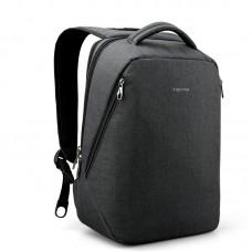 Рюкзак Tigernu T-B3164, черный