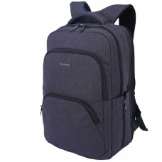 Рюкзак Tigernu T-B3189, темно-серый