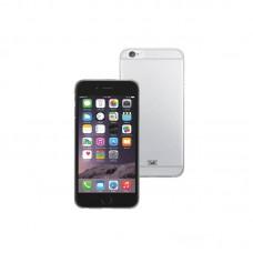 Защитный чехол для iPhone 6 T'nB IPH658T, цвет прозрачный