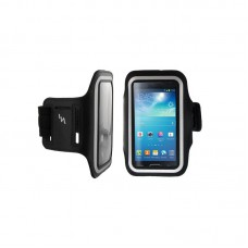 Спортивный чехол на руку для смартфона T'nB IPHSP5 (для бега)