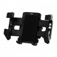 Автомобильный держатель для смартфона T'nB ACGP038970