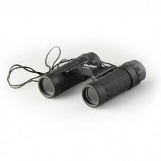 Бинокль Veber Free Focus БП 8x21 10917
