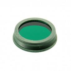 Фильтр лунный Veber 11638