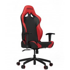 КОМПЬЮТЕРНОЕ КРЕСЛО Vertagear Racing Series S-Line SL2000 Black/Red