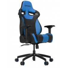КОМПЬЮТЕРНОЕ КРЕСЛО Vertagear Racing Series S-Line SL4000 Black/Blue