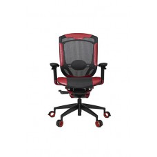 Кресло Vertagear Gaming Series Triigger Line 350 Special Paint Red Edition