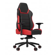 КОМПЬЮТЕРНОЕ КРЕСЛО Vertagear Racing Series P-Line PL6000 Black/Red