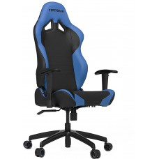 КОМПЬЮТЕРНОЕ КРЕСЛО Vertagear Racing Series S-Line SL2000 Black/Blue