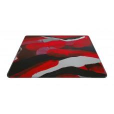 Игровой коврик для мыши Xtrfy GP4, Large, Abstract Retro